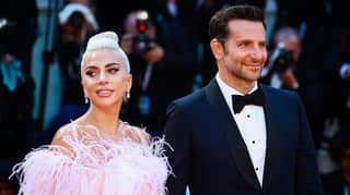Lady Gaga Reacted To Bradley Cooper's Oscars Snub In The Sweetest Way