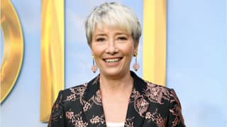 Emma Thompson To Play Miss Trunchbull In Netflix Adaptation Of Matilda