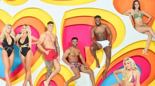 ITV Cancels 'Love Island' Until 2021 Due To Coronavirus Pandemic