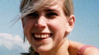 New Channel 4 Drama 'My Name is Lizzie' Will Revisit Murder Of Rachel Nickell