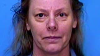 Chilling True Crime Doc On American Serial Killer Aileen Wuornos Is Coming Soon