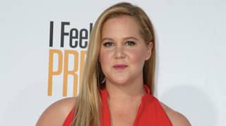 Amy Schumer Forced To Rename Her Son As Name Sounded Like 'Genital'