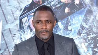 Idris Elba Hopes To Fight Violent Knife Crime With New BBC Series All About Boxing