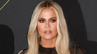 Khloé Kardashian Addresses Rumours She's Pregnant With Tristan's Baby In Fiery Rant