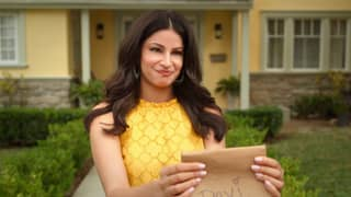 Netflix's 'Never Have I Ever' Was Filmed On Wisteria Lane