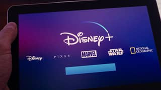 You Can Finally Subscribe To Disney+ In The UK From Today In Flash Pre-Sale