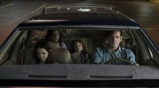 The Haunting Of Hill House Has 100 Per Cent On Rotten Tomatoes Already