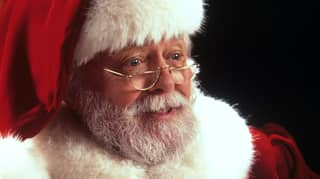 Richard Attenborough In Miracle On 34th Street Is The Most Believable Santa, Study Finds