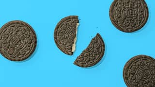 Cadbury And Oreo Launch New Delicious Biscuit Selection Tin