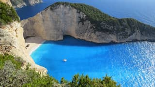 You Need To Read This Advice If You're Travelling To Greece This Summer