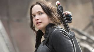 Everything We Know About The 'Hunger Games' Prequel