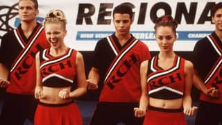'Bring It On' The Musical Is Coming To The UK With 'Love Island' Star
