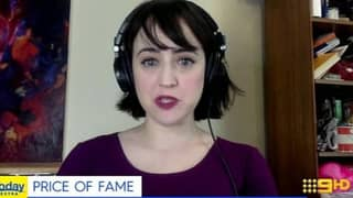 Mara Wilson Has Opened Up About Her Childhood Fame In Rare Interview