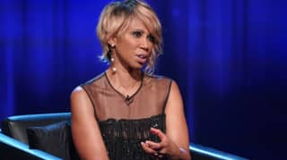 Trisha Goddard Reveals Husband Hid His HIV Diagnosis Throughout Marriage