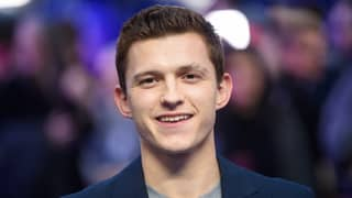 Tom Holland Wants To Replace Daniel Craig As James Bond