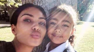 North West Says The World Would Be Better If People 'Owned More Dogs'