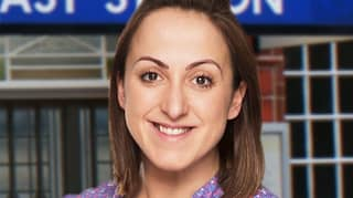 Natalie Cassidy Confirmed As Guest For RuPaul's Drag Race UK Season 2