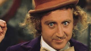 Wonka: Charlie and the Chocolate Factory Prequel Movie Gets 2023 Release Date