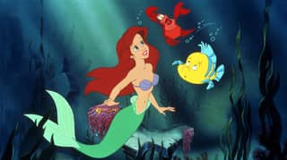 This Is Who's Rumoured To Be In The Cast Of Disney's 'The Little Mermaid' Remake