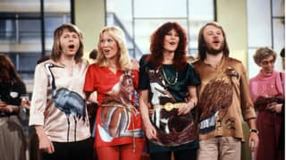 ABBA Announce They're Releasing New Music This Year