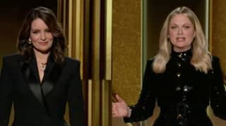 Golden Globes 2021: Emily In Paris Brutally Mocked During Opening Ceremony