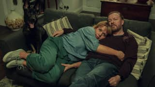 Ricky Gervais Breaks Silence On 'After Life' Season 3