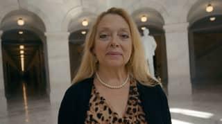 Why Exactly Does Everyone Hate Netflix 'Tiger King' Star Carole Baskin But Like Joe Exotic?