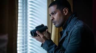 'Bulletproof' Fans Will Love Noel Clarke's Gritty New ITV Series 'Viewpoint'