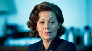 'Line Of Duty' Fans Will Love Helen McCrory's New BBC Drama 'Roadkill'