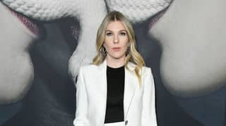 Lily Rabe Confirms American Horror Story Season 10 Has Started Filming