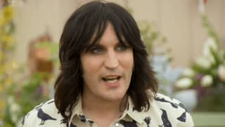 GBBO Fans Stunned Noel Fielding Is Older Than Matt Lucas