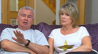 'Gogglebox' Forced To Apologise To Eamonn Holmes After He Slammed The Show