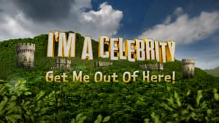 The New Series Of I'm A Celebrity...Get Me Out Of Here! Starts On Sunday