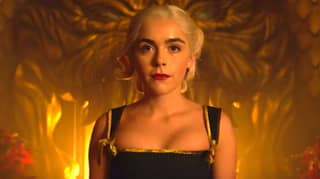 Everything We Know About 'Chilling Adventures Of Sabrina' Part 4