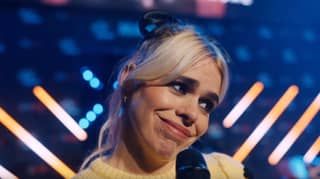 First Trailer For Sky's Billie Piper Drama 'I Hate Suzie' Has Dropped