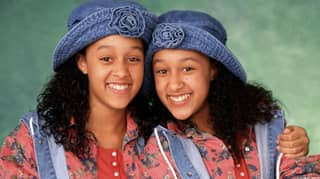 PSA: Sister Sister Is Coming To Netflix With Loads Of Other Classics