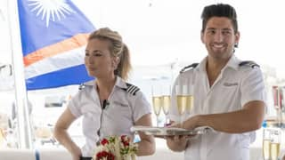 People Can't Get Enough Of 'Addictive' Reality Series 'Below Deck' On Netflix