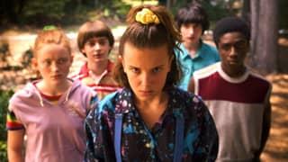 'Stranger Things' Season 4 To Be 'Best Season Yet'