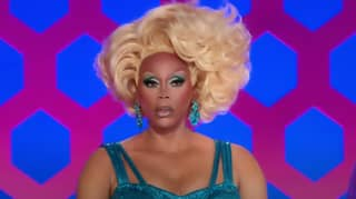 'RuPaul's Drag Race All Stars 5' Trailer Drops – And There's A Sickening Twist