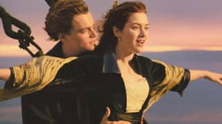 You Can Take Part In A Virtual 'Titanic' Quiz On Wednesday