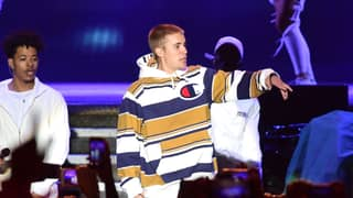 Justin Bieber Speaks Out Following Accusations Of Sexual Assault