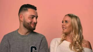 Couple Put Their Relationship To The Test By Dating Other People For One Night Only