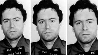 Ted Bundy: A Faking It Special Documentary Is Coming To Discovery+