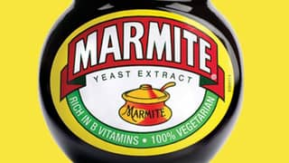 Coronavirus Has Caused A Marmite Shortage And People Are Hating It