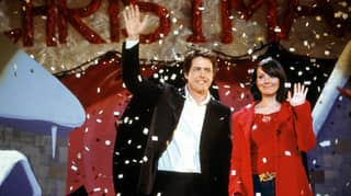 Love Actually Child Star Slams Movie As 'Cheesy, Sh*t And Sexist'