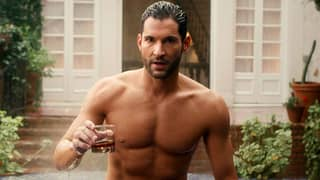 'Lucifer' Season 6 Has Officially Started Filming