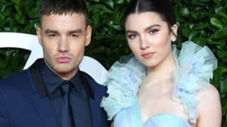 Liam Payne Confirms Engagement To Maya Henry, 20, After Proposing With Massive Ring