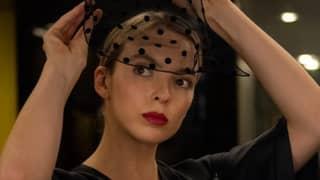 'Killing Eve' Season Three Is Returning To UK Screens This Summer