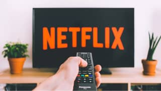 There's An Online Petition To Make Netflix Free During Lockdown
