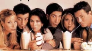 Friends Reunion: David Schwimmer Says Show Will Start Filming In 'Little Over A Month'